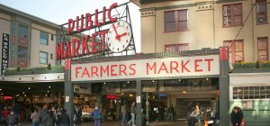 cropped Pike_Place_Market_Seattle