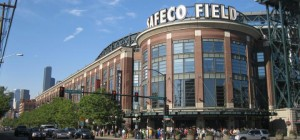 croppedSafeco_Field_Exterior